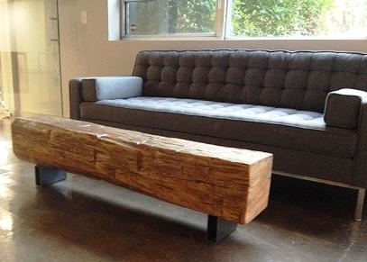 armstrong - bench coffee table.jpg.opt407x291o0,0s407x291.jpg