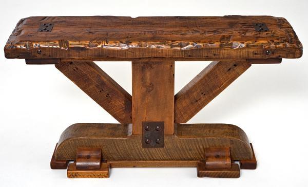 Barnwood-Table-Sofa-Beam-Design.jpg