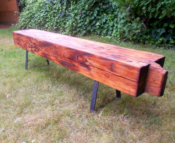 dark-beam-bench-with-steel-bench-legs.jpg