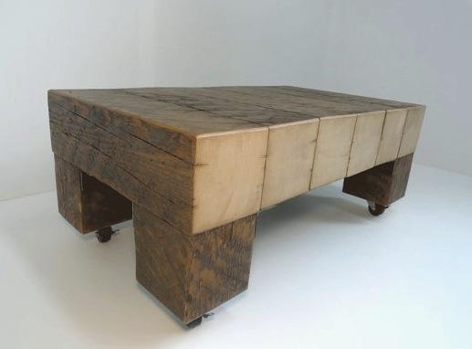 reclaimed-barnwood-beam-coffee-table.jpg