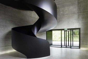 black-helical-stair.jpg