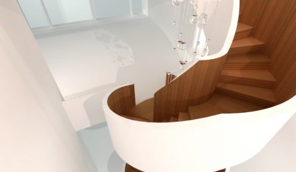 RP8-helical-stairs.jpg