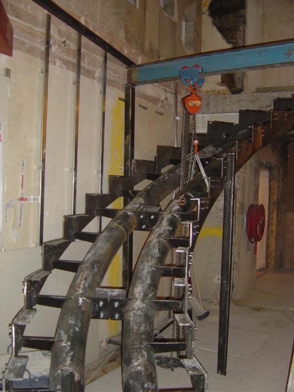 helical stairs elite metalcraft.JPG