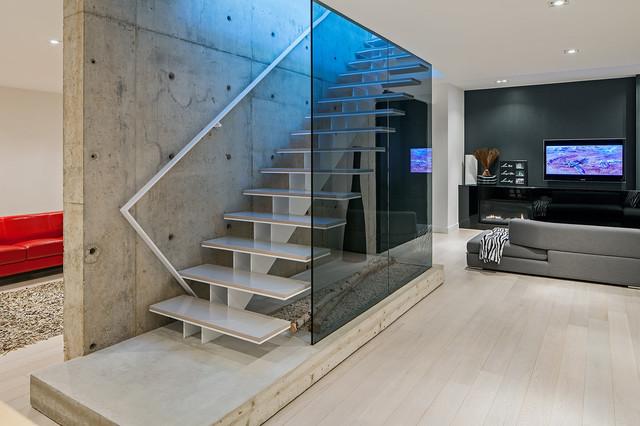 black-wall-glass-guardrail-open-risers-scandinavian-staircase-peter-a-sellar-architectural-photographer-44446.jpg