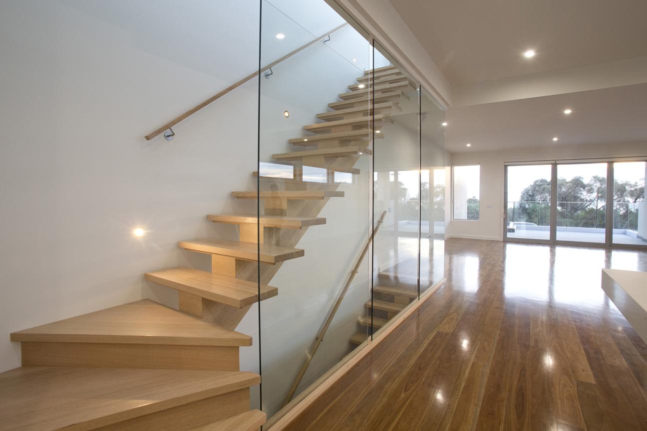Esplanade-Stairs-035.jpg