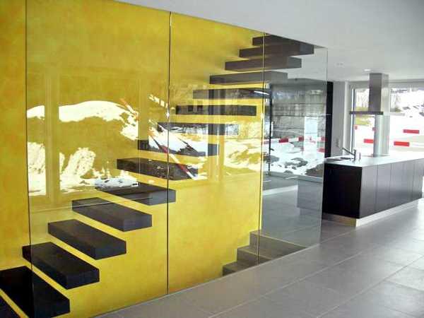 glass-stairs-staircase-design-ideas-14.jpg