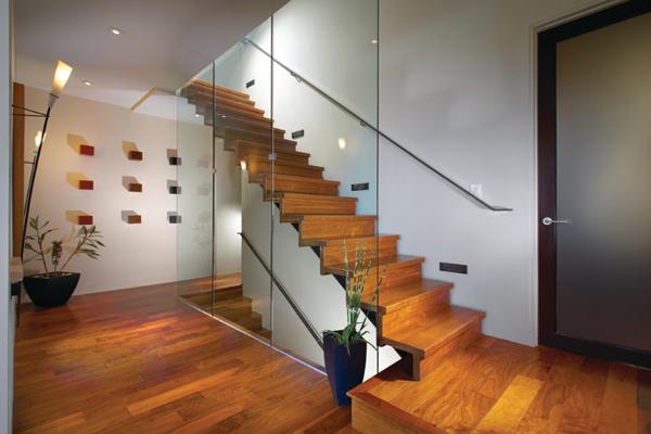 glass-design-features-kindesign________.jpg