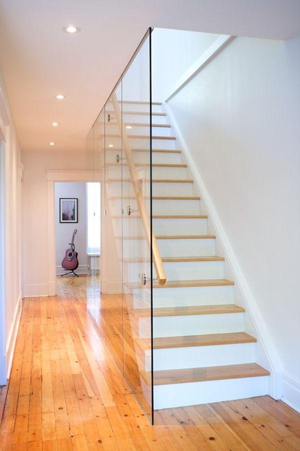 glass-wall-staircase.jpg