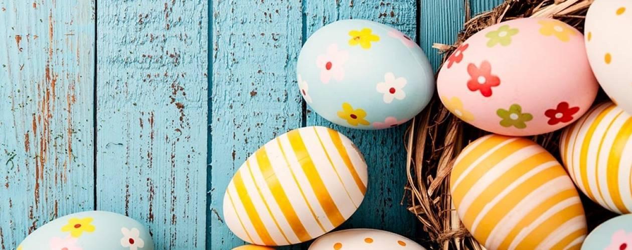easter-eggs-2__hero.jpg