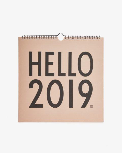 hello+2019.jpg