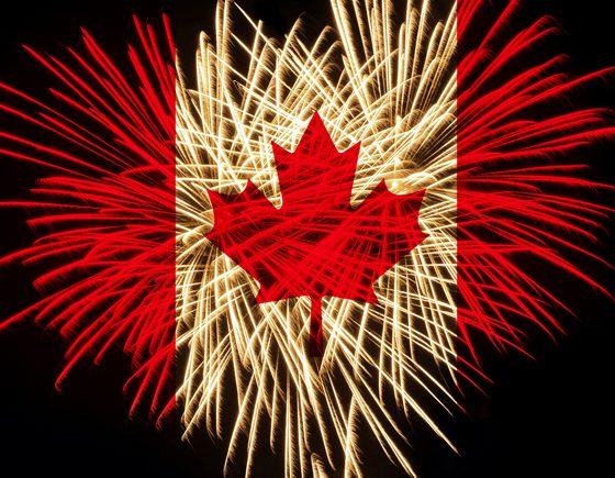 canada_day_fireworks-725x435-c.jpg