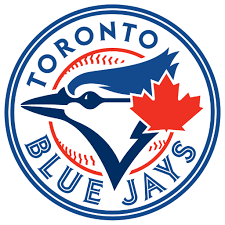 bluejays.png