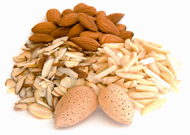 Summit_Premium_Nuts_Almond_Variety_Pile_web.jpg