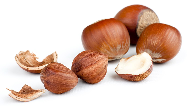 Summit_Premium_Nuts_Hazelnuts_web.jpg