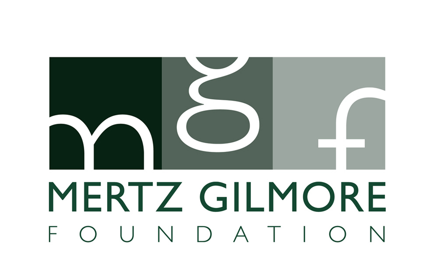 mgf-logo_horizontal.jpg