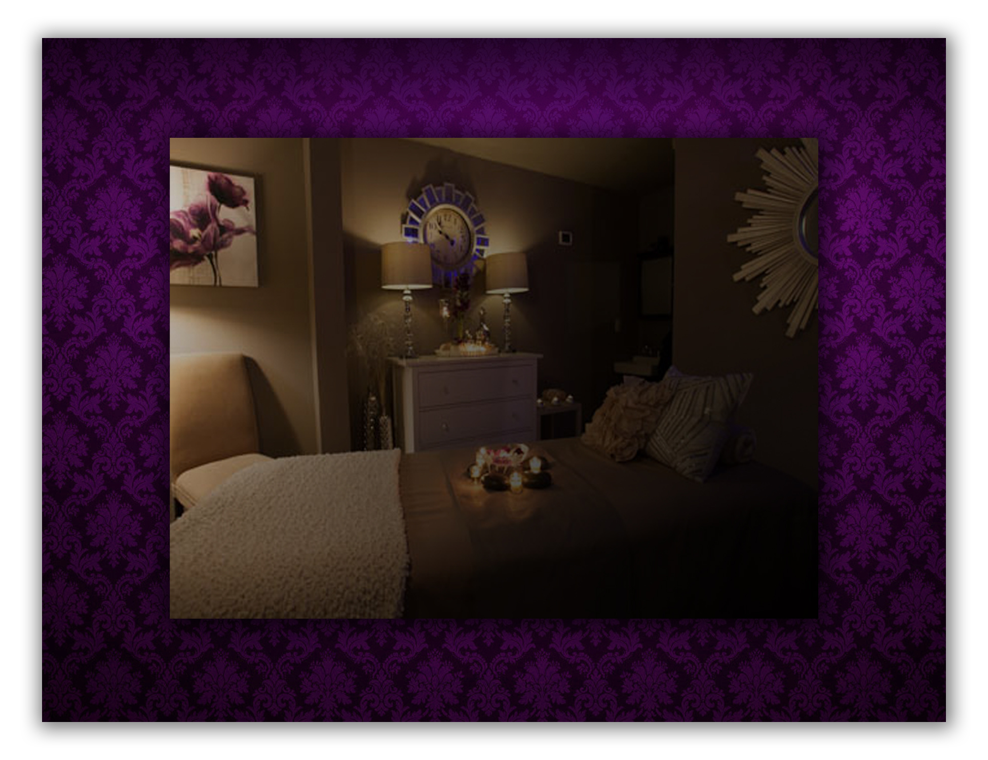 DBWs Pic - Boarder & Shadow - 3.png