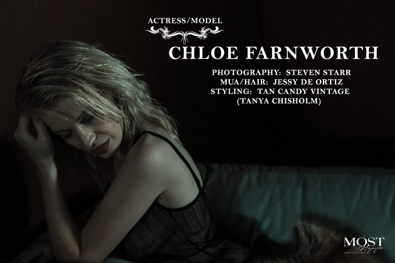 Chloe-Farnworth_1.jpg