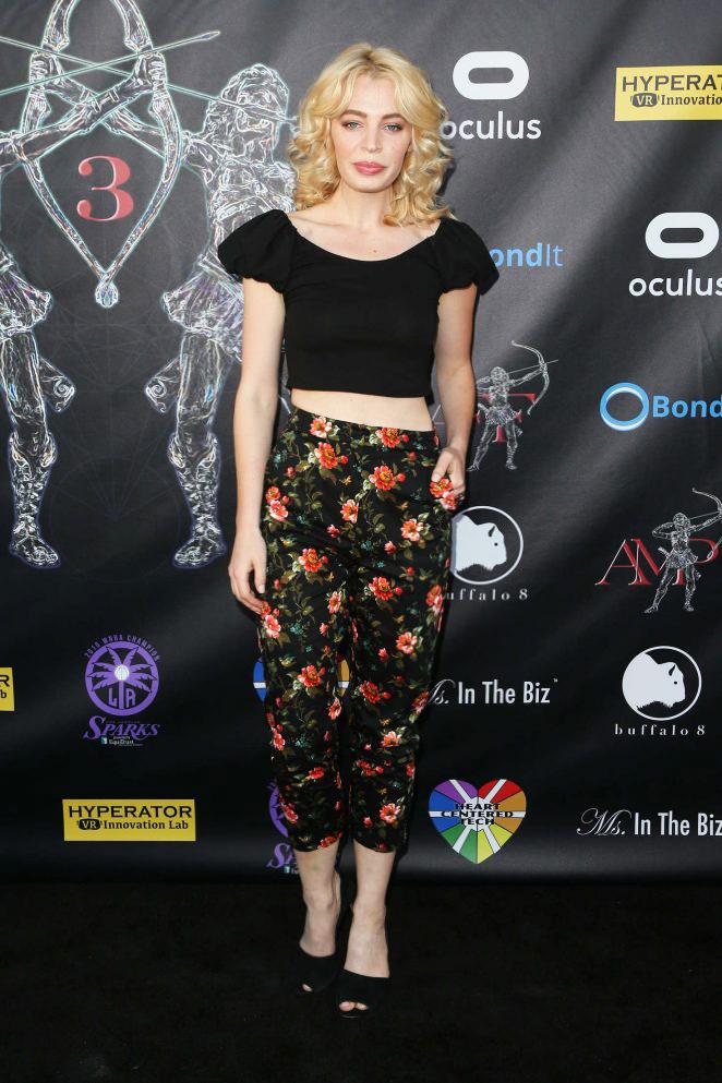 Chloe-Farnworth--Artemis-Women-in-Action-Film-Festival--01-662x993.jpg