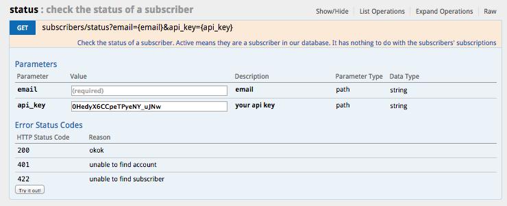 get_subscriber.jpg