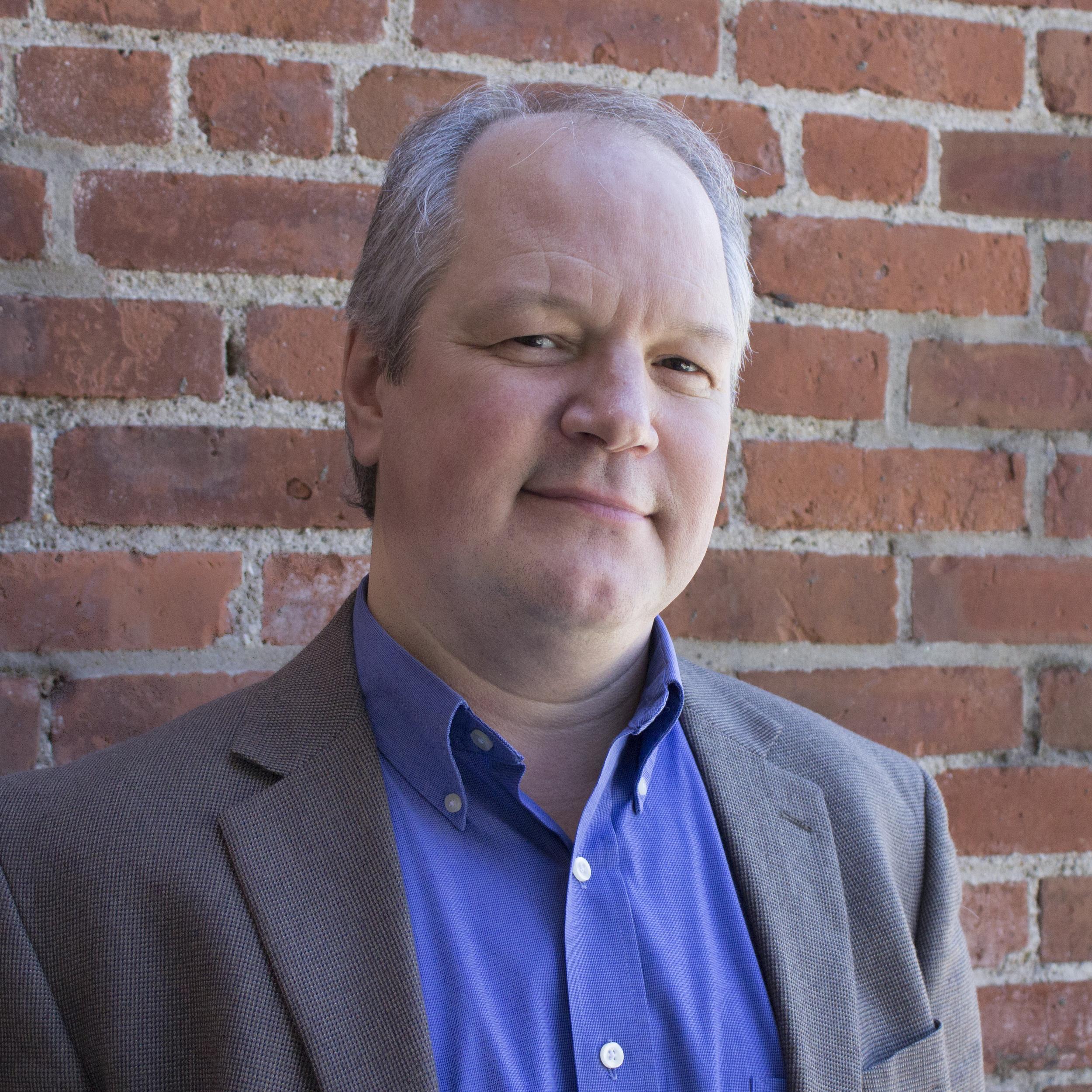 Bill Lindsay    Exec. VP, Content/UI/Product    Email  |  LinkedIn