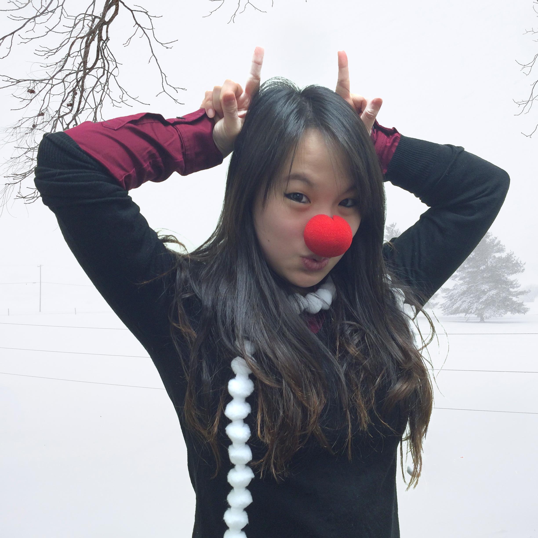 Eva_Chiang