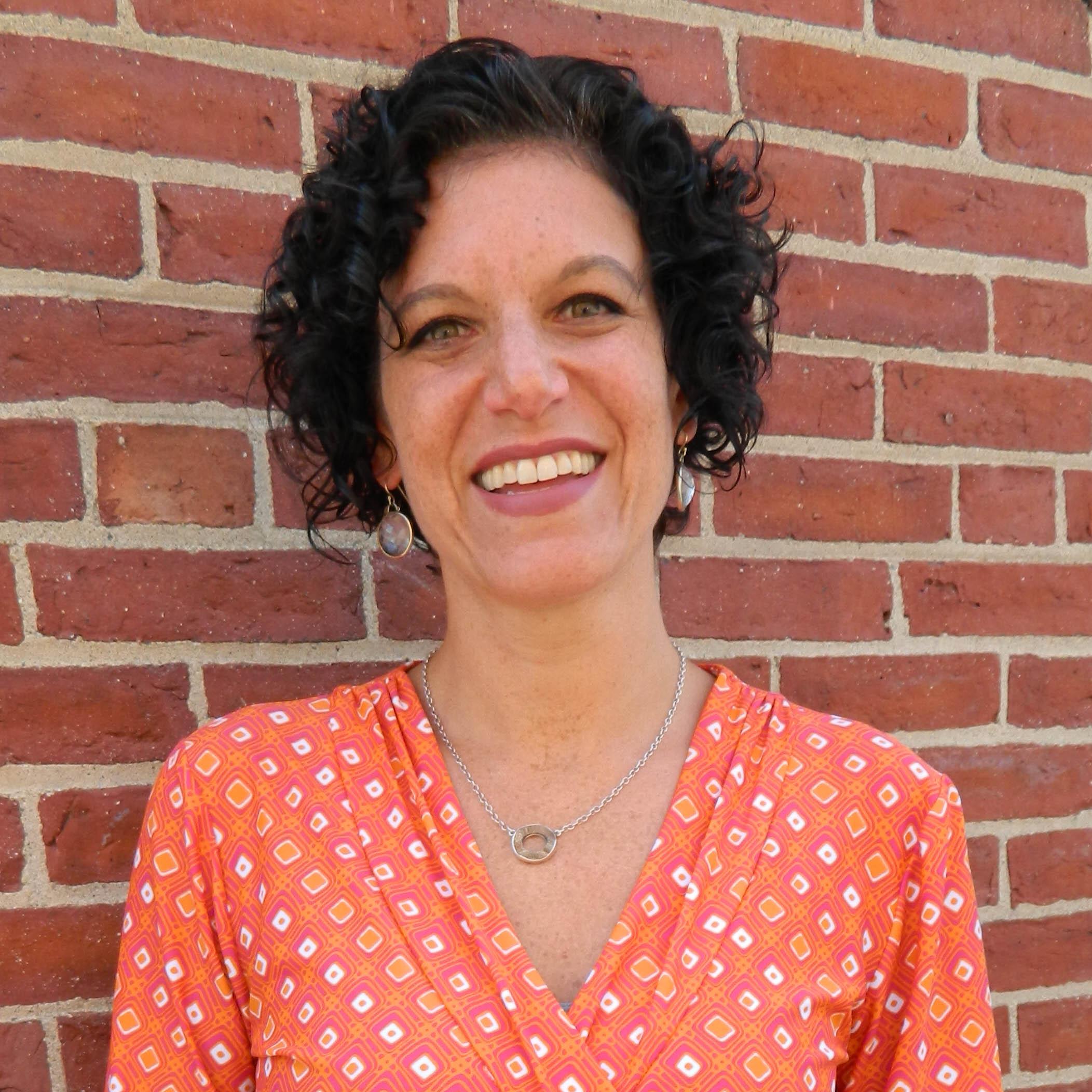 Debra Zalvan    Exec. VP, Corporate      Email  |  LinkedIn