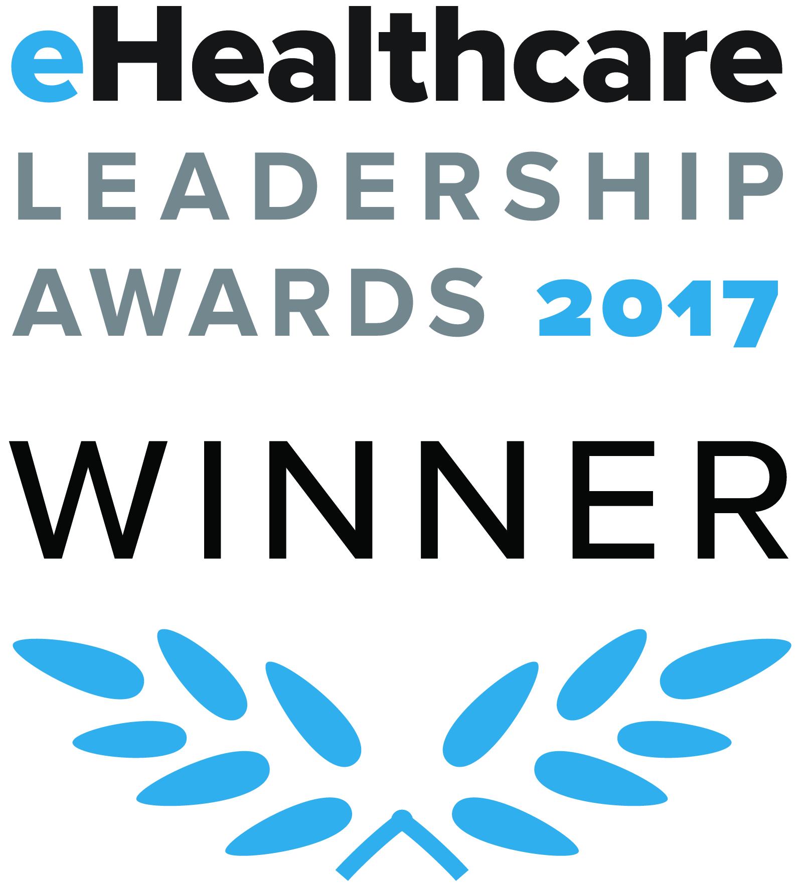 2017-ehealthcare-leadership-awards-winner-vertical.png