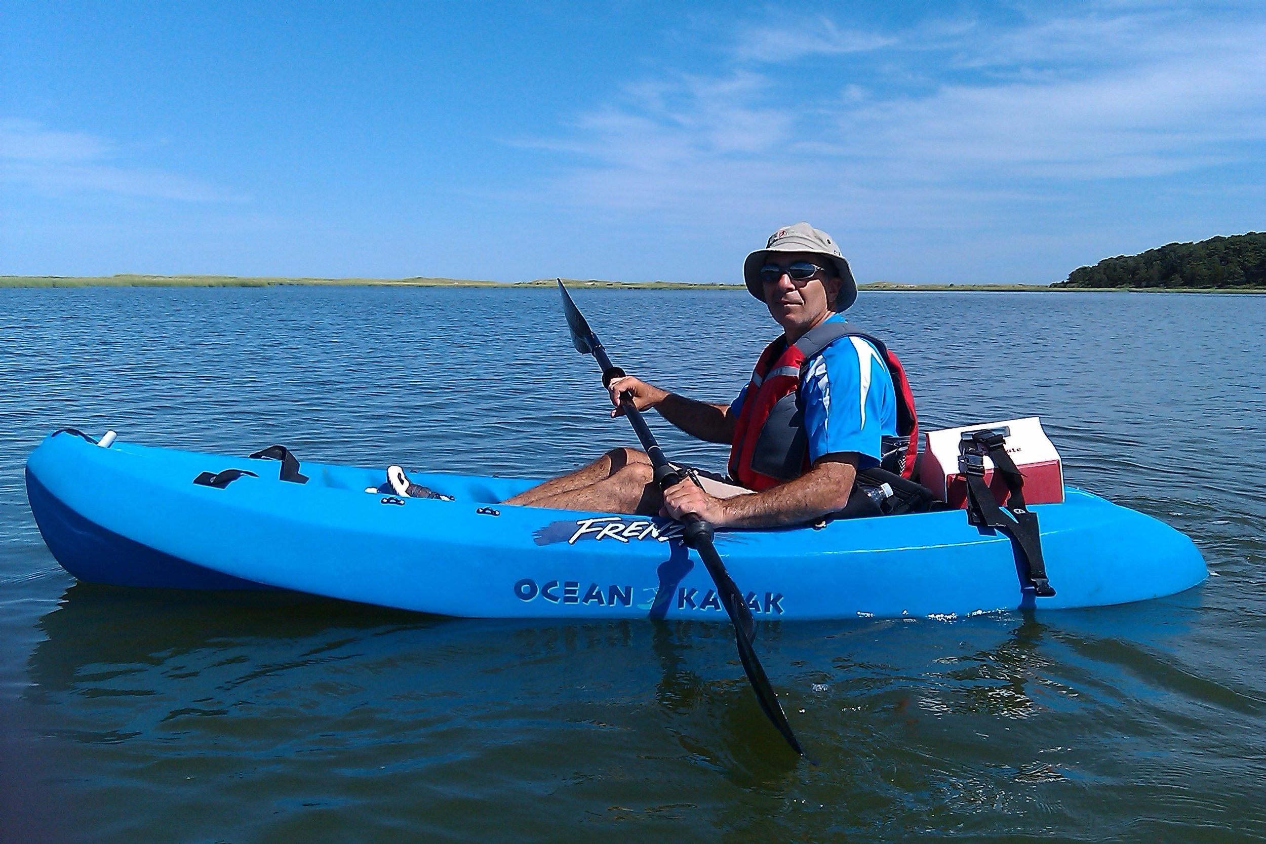 Ed in kayak 2 7-2010.jpg
