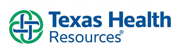 Texas Health Resources.png