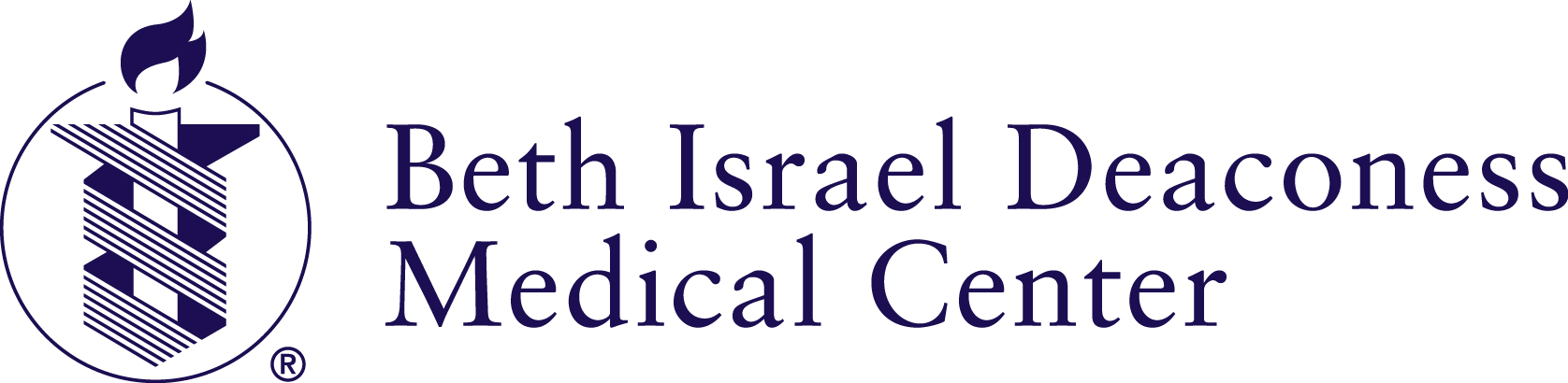 Beth Israel Deaconess Med Center.jpg