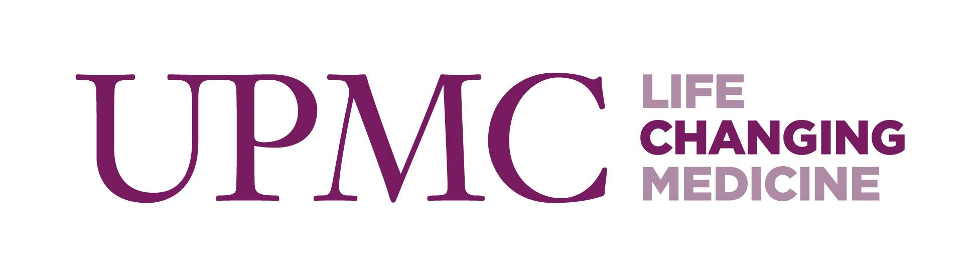 UPMC logo.jpg
