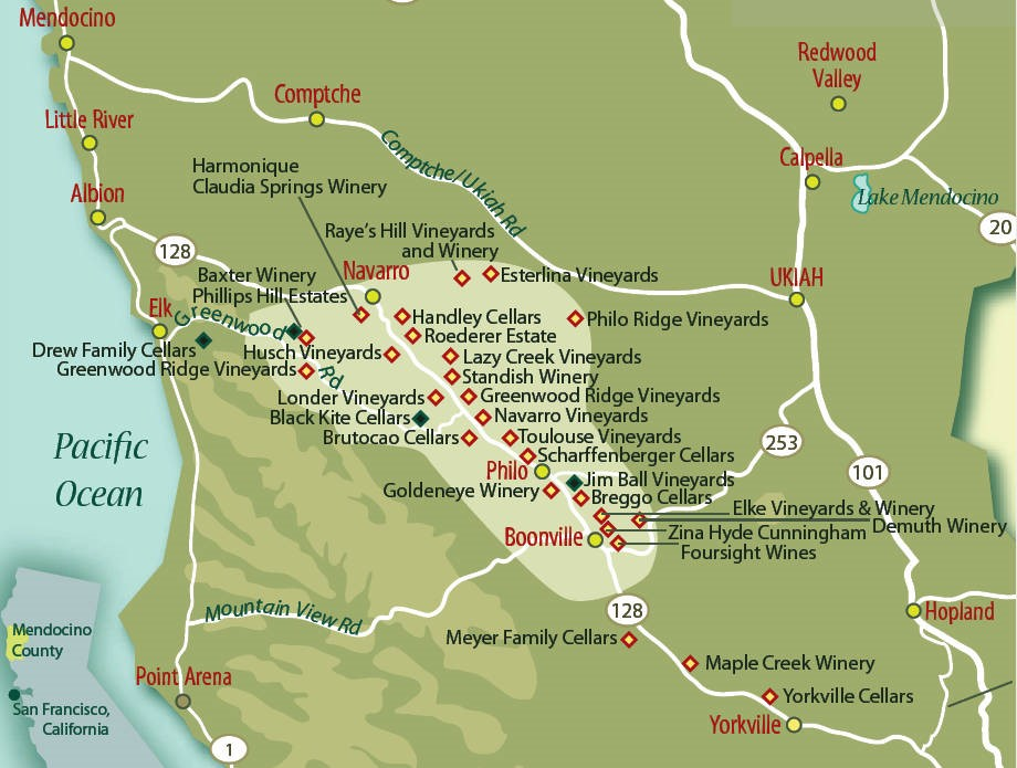 winerymap.jpg