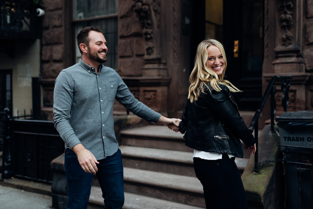 Brittany+Dale-NYCE-session-17.jpg