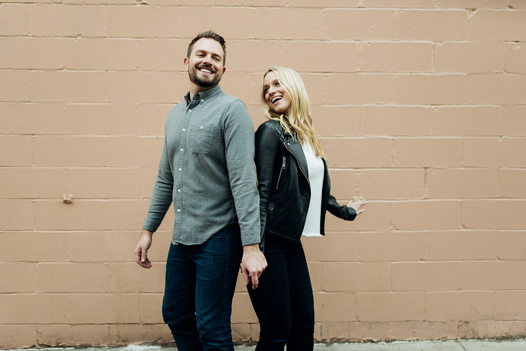 Brittany+Dale-NYCE-session-89.jpg