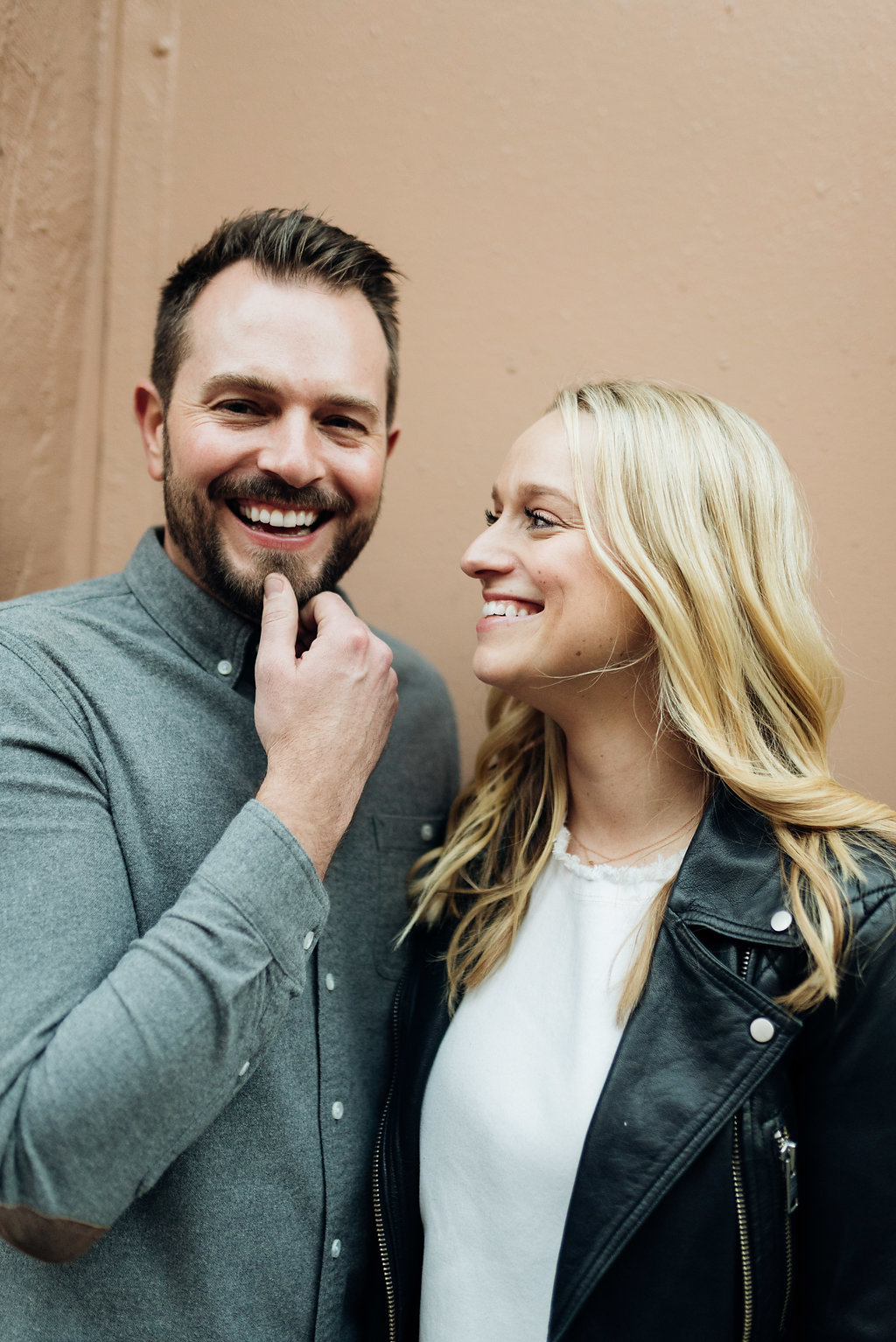 Brittany+Dale-NYCE-session-101.jpg