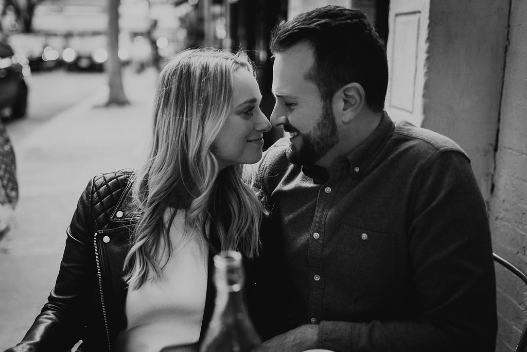 Brittany+Dale-NYCE-session-121.jpg