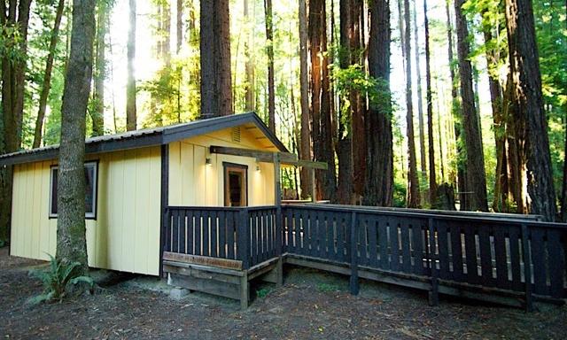 Redwood+Cabin+overview+pg.jpg