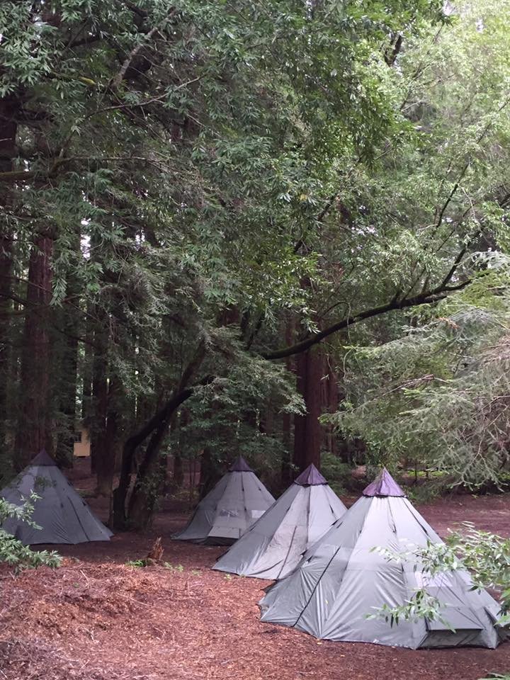 multiple-teepees.jpg