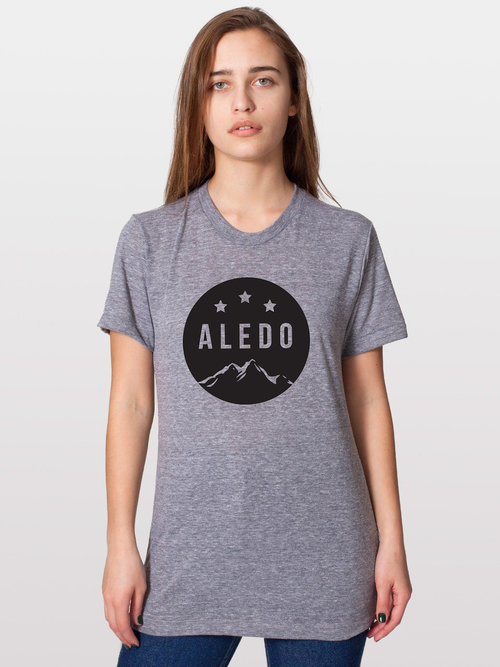 AledoShirt3.jpg