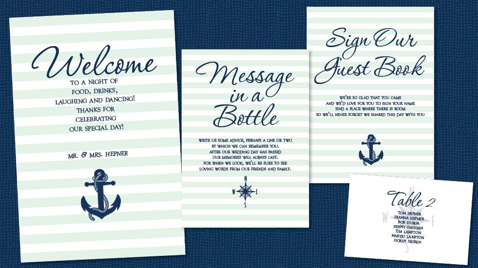 Erica's Wedding_Image 3.jpg