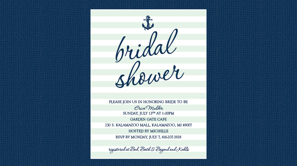Erica's Wedding_Shower.jpg