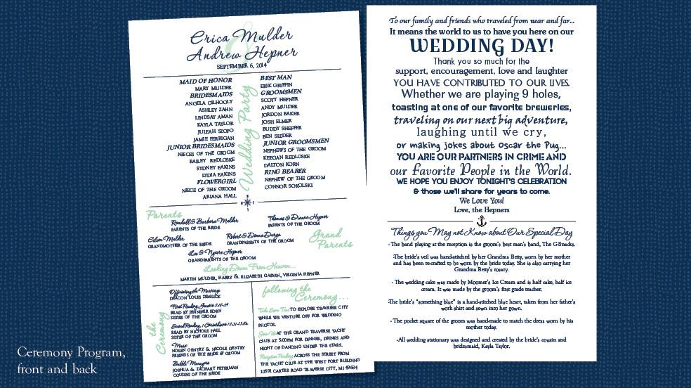 Erica's Wedding_Program.jpg