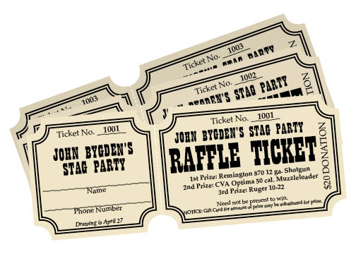 Stag Party Raffle Ticket_Sample.jpg