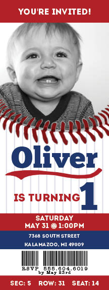 Oliver's 1st Birthday Invite_Baseball Theme.jpg