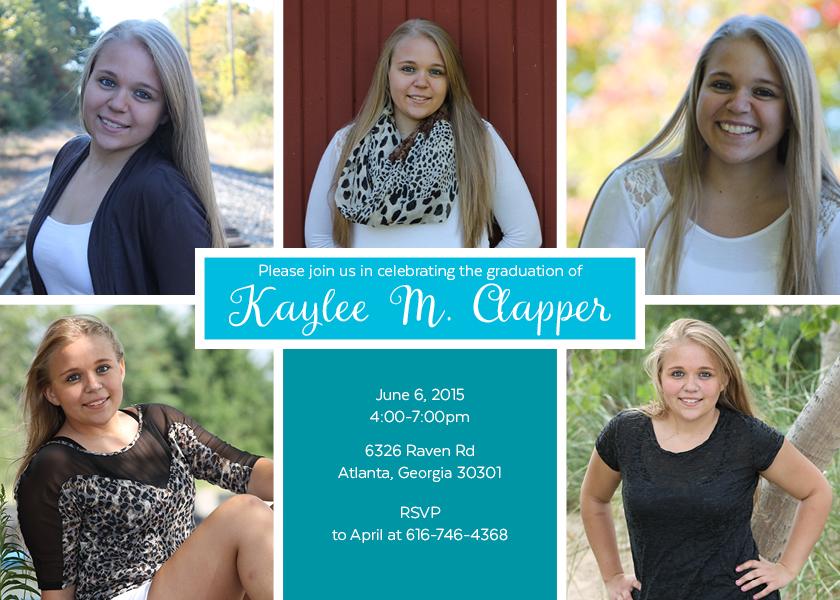 Kaylee Clapper_Grad Invite.jpg