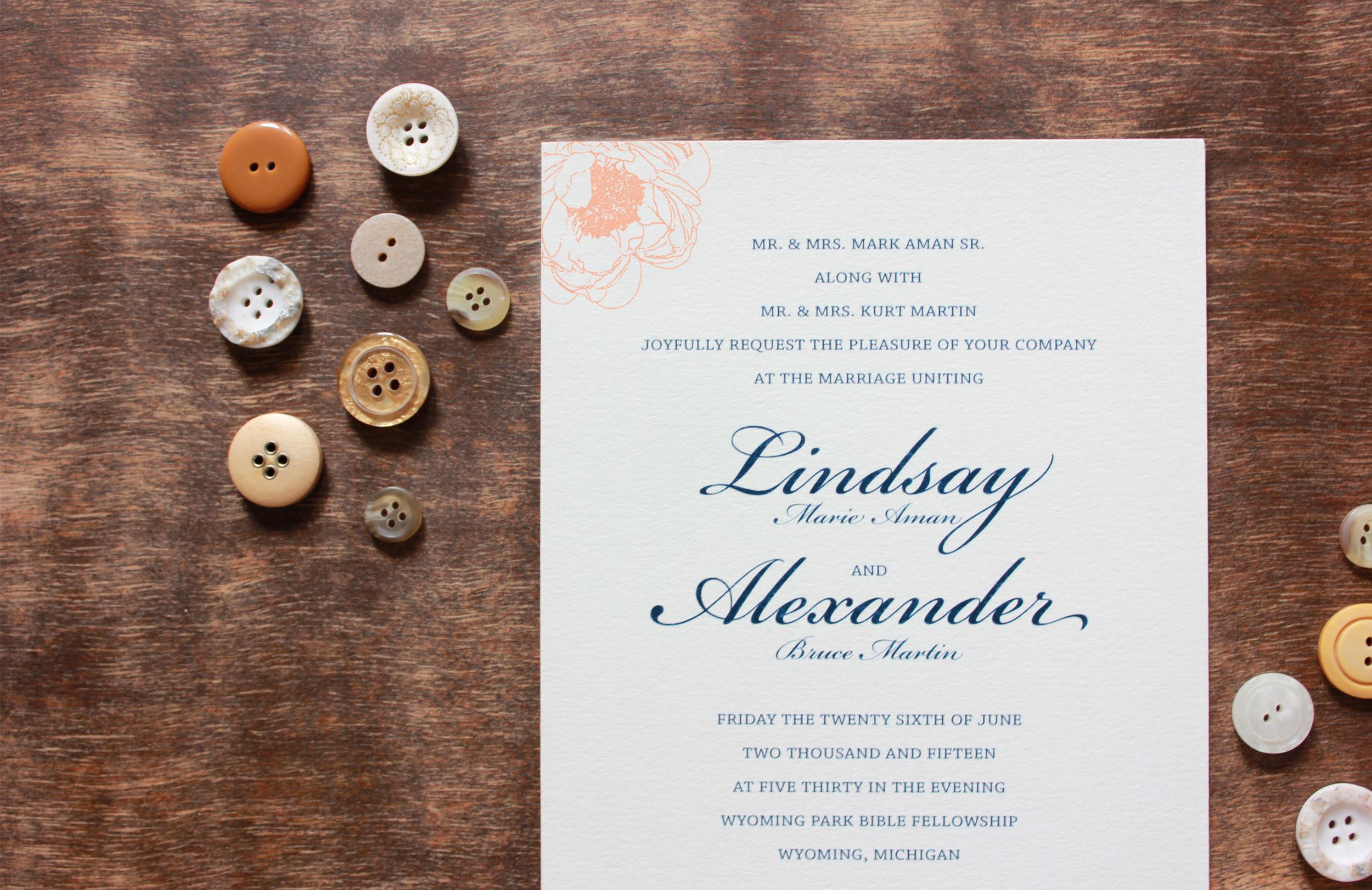 L+A_Wedding Stationery pic 3.jpg
