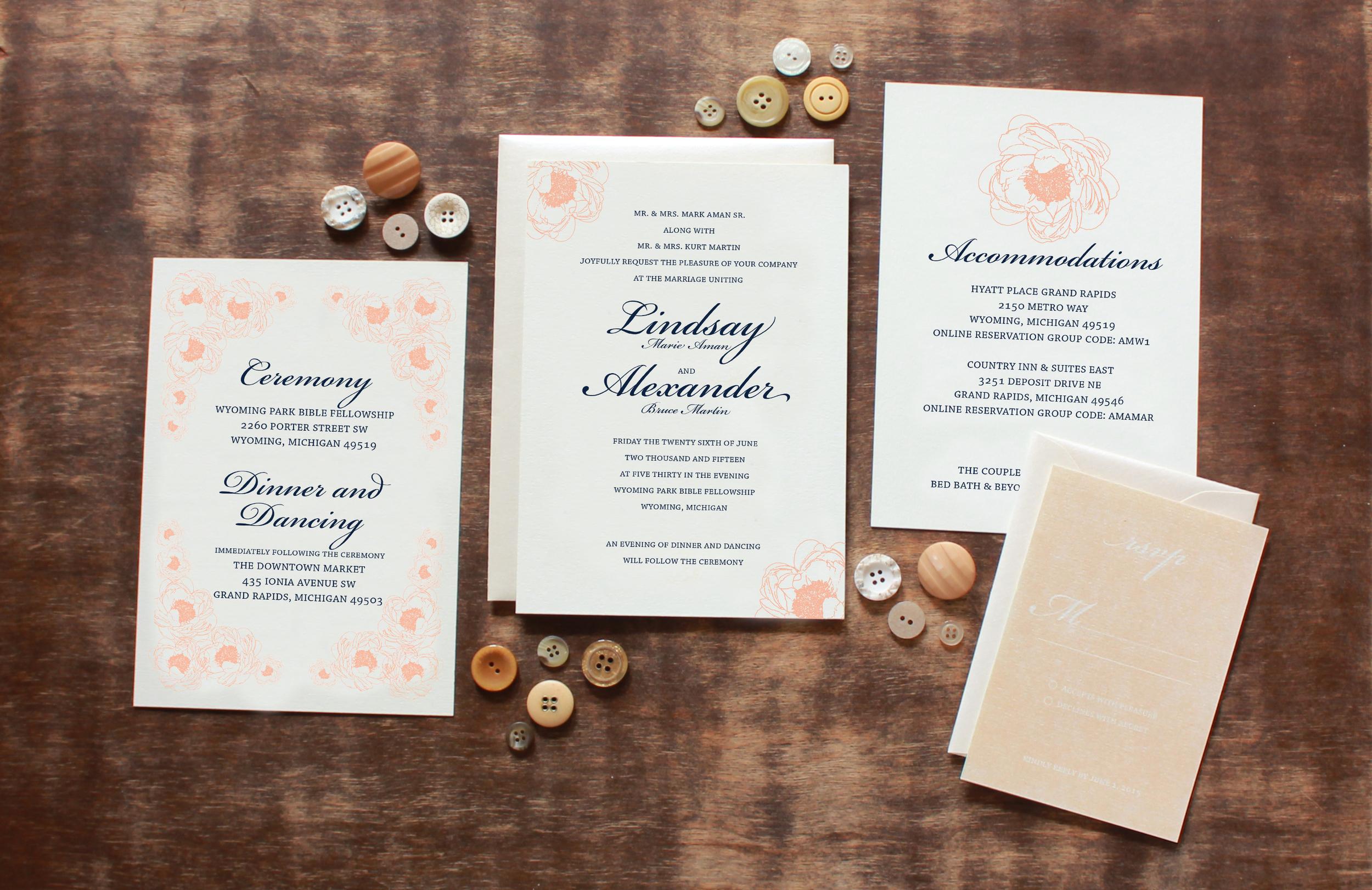 L+A_Wedding Stationery pic 1.jpg
