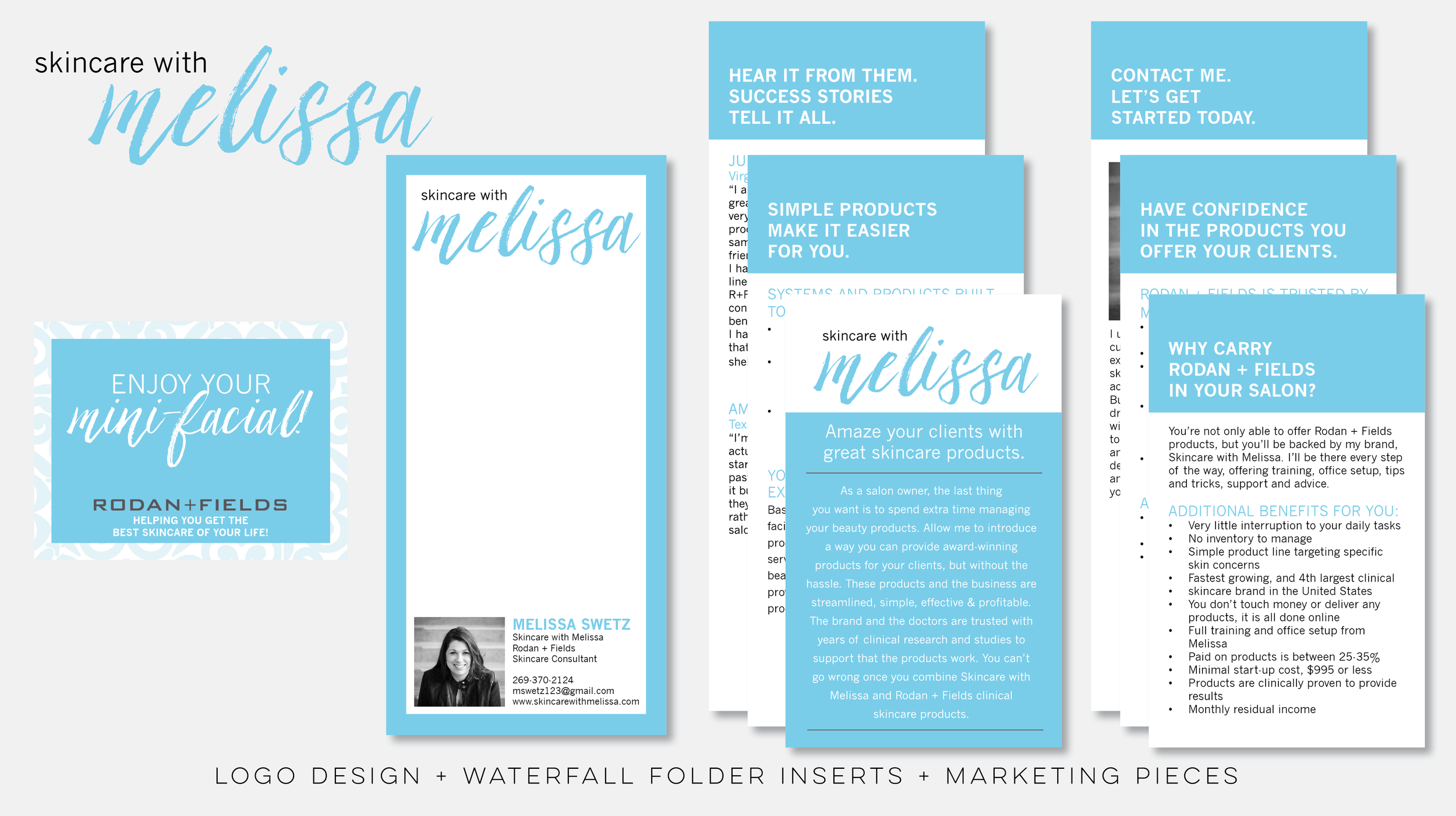 Skincare with Melissa_logo+waterfall.png