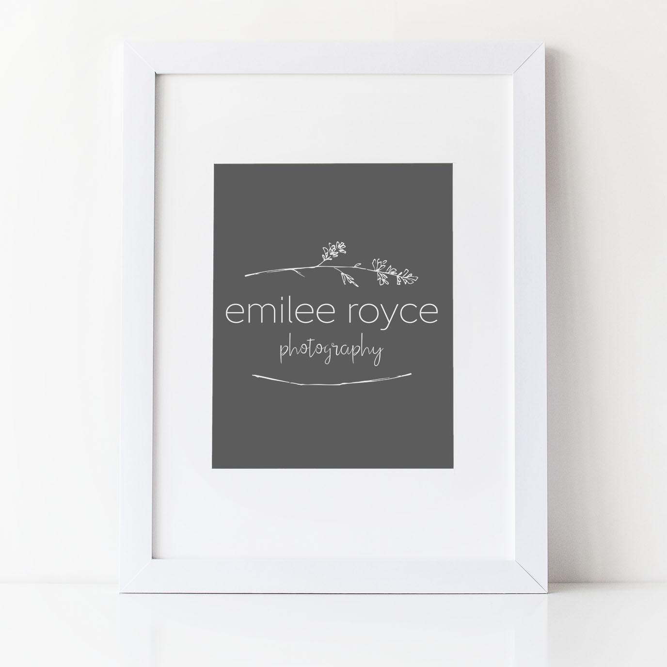 Emilee Royce Photog logo mockup.jpg