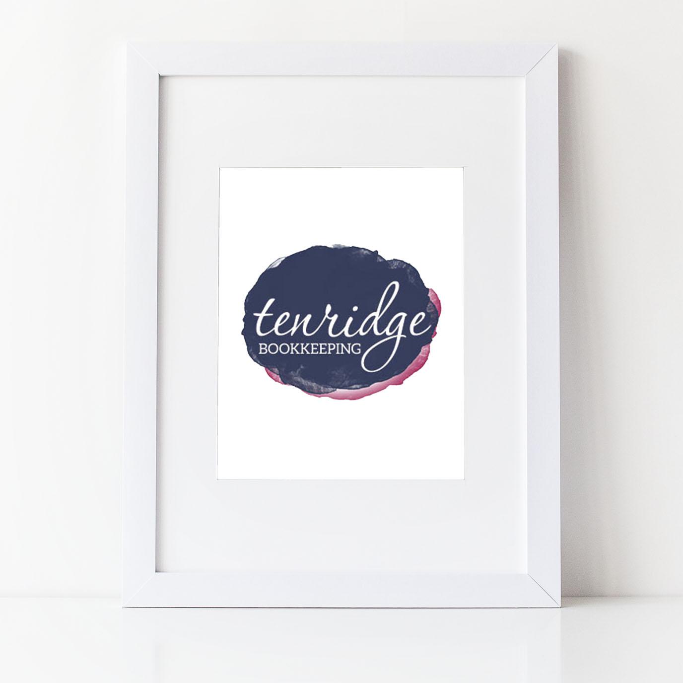 Tenridge logo mockup.jpg